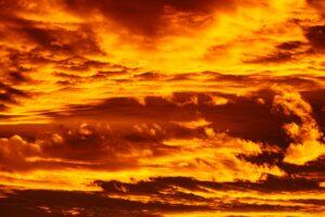 "Photo by <a href=""https://unsplash.com/@bookcrafters?utm_source=unsplash&utm_medium=referral&utm_content=creditCopyText"">Joe McDaniel</a> on <a href=""https://unsplash.com/s/photos/orange-cloud?utm_source=unsplash&utm_medium=referral&utm_content=creditCopyText"">Unsplash</a>"